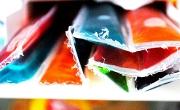freezepop
