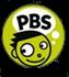 pbs_0