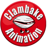 Clambake Animation